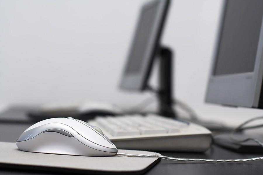 How Much Does A Computer Repair Cost? • iPhone Repair, Laptop Repair