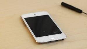 iTouch-298x169
