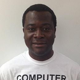 chidi computer repair doctor staff