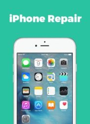 iphone screen repair raleigh nc iphone screen repair raleigh iphone repair laptop 3428