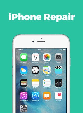 iphone repair tallahassee iphone repair laptop repair pc mac repair computer 12228