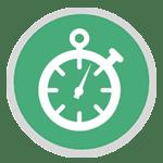 iphone repairs in 30 minutes fast quick turnaround