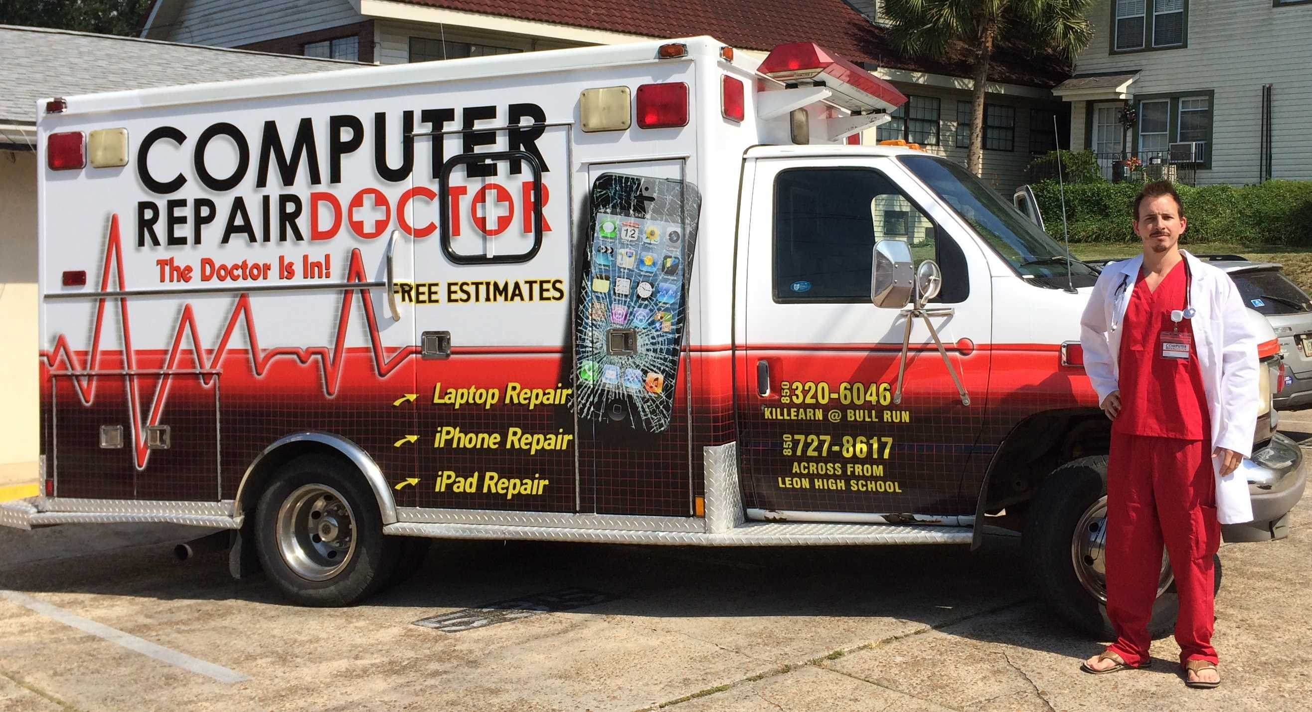 iphone screen repair raleigh nc raleigh nc phone repair amp computer repair computer 17701