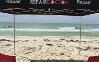 CRD-Beach-tent