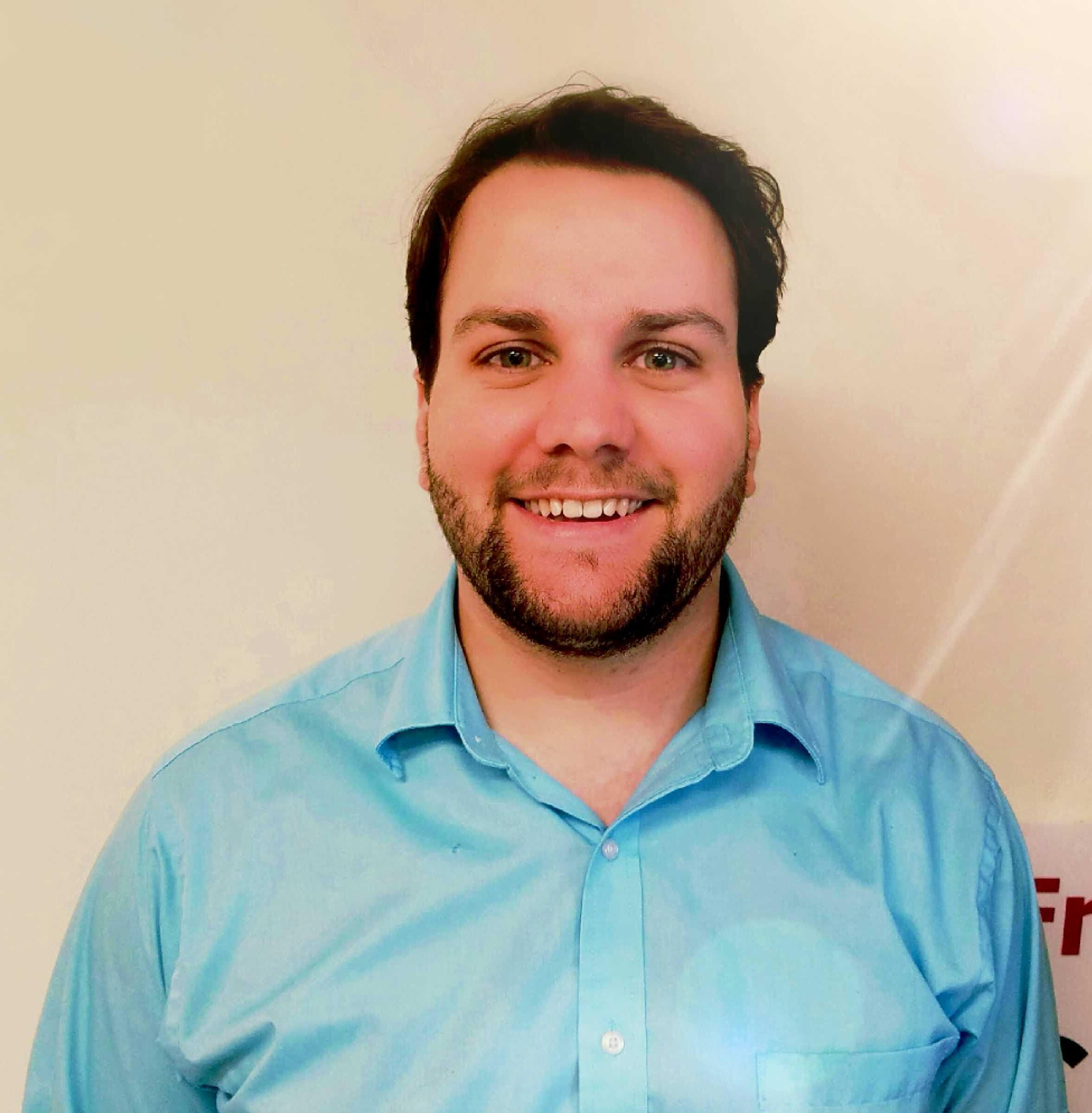 Aaron Schoeffler Computer Repair Doctor