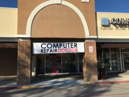 Computer Repair Doctor in Winter Park, FL
