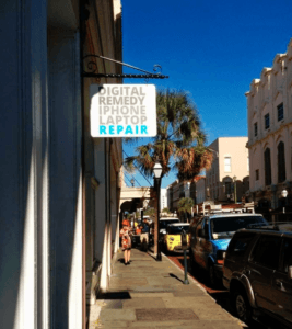 Computer Repair Doctor Charleston SC