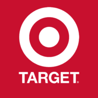 Target improve customer experience