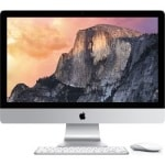 mac repair in knightdale
