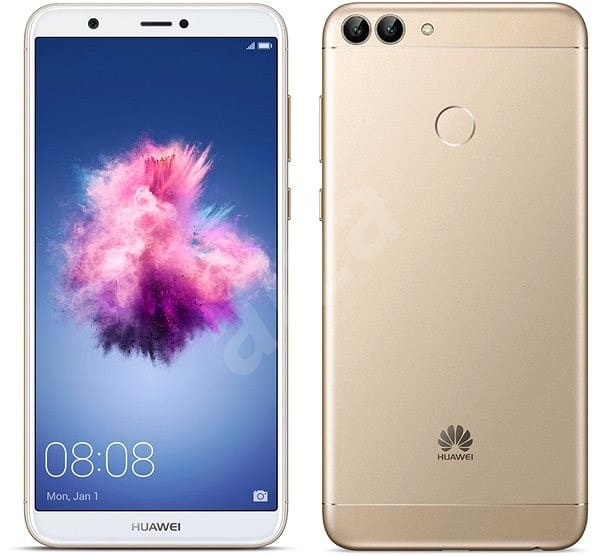 huawei p series repair