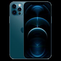 iphone 12 pro max repair