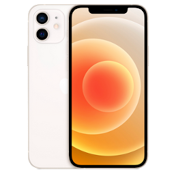iphone 12 mini repair