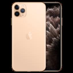 iphone 11 max repair